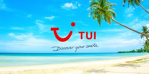 Virtual Tour Travel